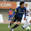 Kansai on the up again as Gamba and Vissel prepare to rejoin J1!
