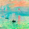 Impressionist Masterpieces from Marmottan Monet Museum