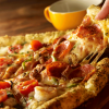 Domino's Warms Up Your Weekend – Or Any Other Day