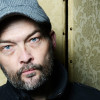 Ben Watt Band ft. Bernard Butler