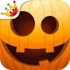 Ghostly Apps