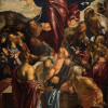 Venetian Renaissance Paintings from the Gallerie dell'Accademia, Venice