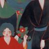 Paintings Go Motion! – Kitayama Seitaro and Artists in the Taisho Era