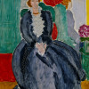 Matisse and Rouault – A Story of 50 Year Friendship –