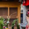 Osaka's Coolest Neighborhoods