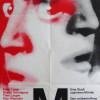 Postwar German Posters for Films
