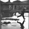 Henri Cartier-Bresson: Decisive Moments