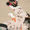 Beauties of Naniwa – Kitano Tsunetomi Retrospective