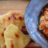 Fusion Food to Ignite the Senses
