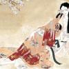 Yamagishi Ryoko Exhibition ~ TERASU – metamorphosis
