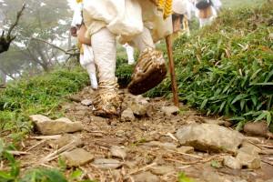 Yamabushi trail-2