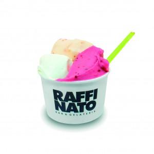 raffinato-cup