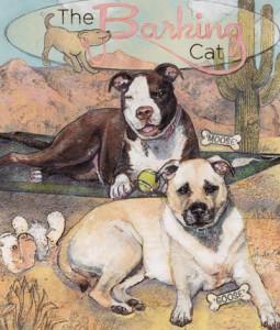 barking-cat-idrawgood