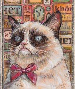 grumpy-cat-idrawgood