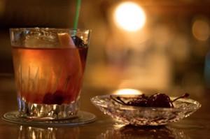 Rogin's Whiskey Tavern6