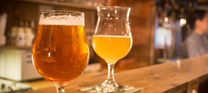 02-Craft Beer-Aug2015-Jason