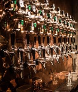 17-Craft Beer-Aug2015-Jason