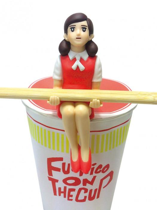 fuchiko-on-the-cup