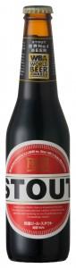 minoh-beer
