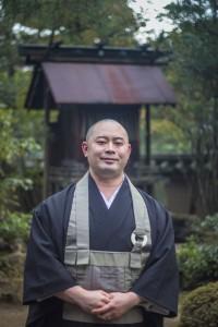 03-Kawakami