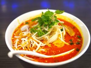 Thai-1-1