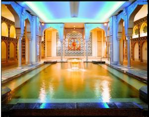 spaworld-islamic-bath