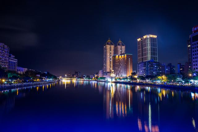 08-Kaohsiung-Love-River