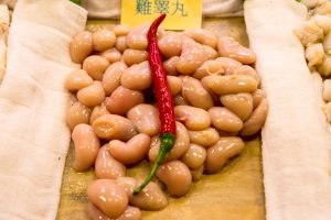 46-Kaohsiung-Food-roosterballs
