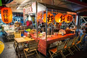 64-Kaohsiung-Food-night-market