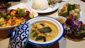 Thai-Curry-Khao-Man-Gai-Cafe