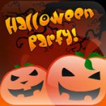halloween-party-icon175x175