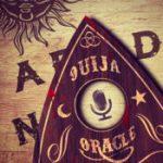 ouija-board-icon175x175