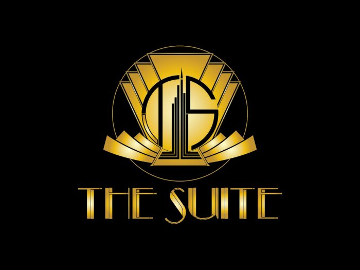 the_suite_gold_black_background