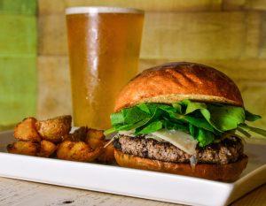 craft-burger