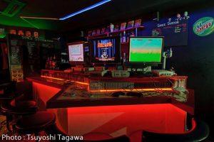 space-station-tsuyoshi-tagawa