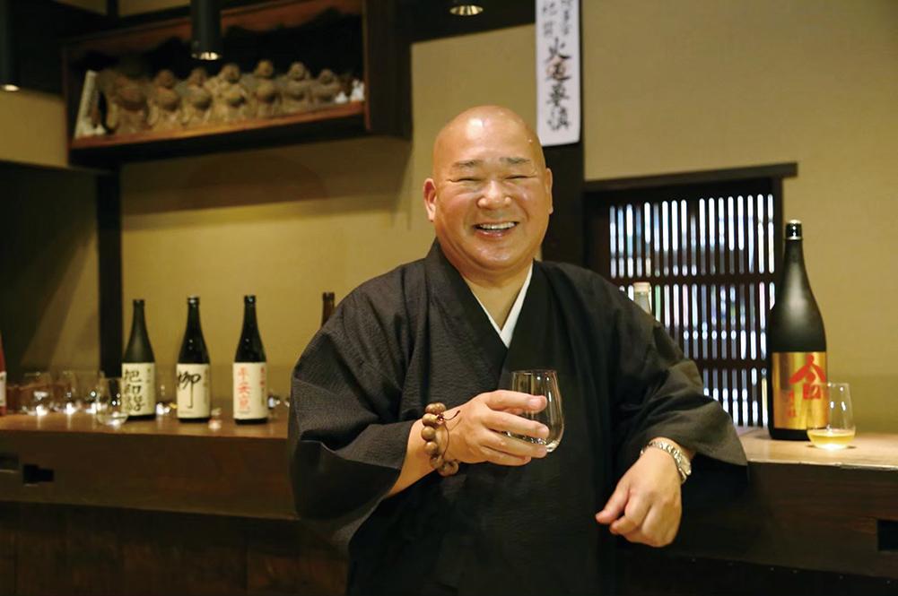 Rakudo Yoshida